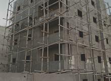 apartment Third Floor in Cairo for sale - Shorouk City