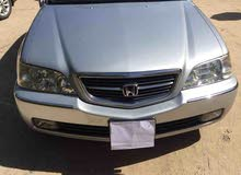 Used 2004 Honda Legend for sale at best price