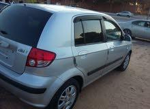 2012 New Hyundai Avante for sale