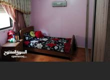 Apartment for sale in Amman city Daheit Al Yasmeen