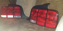 For Sale Mustang Gt Rear Lights
