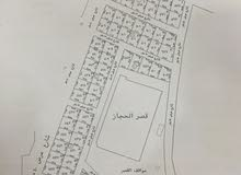 4اراضي متجاورة للبيع بعشيرة الطايف