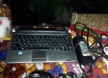 Selling New Acer Laptop