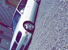 لكزس LS400 موديل 2000