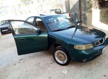 دايوا نوبيرا 1 موديل 1997 للبيع