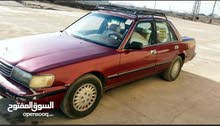 For sale Toyota Cressida car in Basra