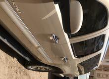 +200,000 km mileage GMC Yukon for sale
