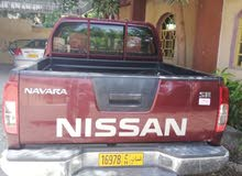 Available for sale! 170,000 - 179,999 km mileage Nissan Navara 2010