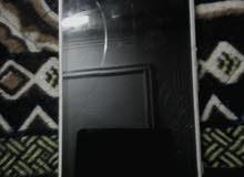 مطلوب شاشه لتليفون سوني z2 Xperia