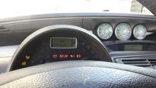 Best price! Citroen C8 2005 for sale