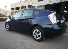 2015 Used Prius with Automatic transmission is available for sale