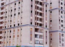 for sale apartment in Cairo  - Masr al-Kadema