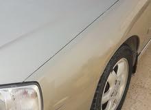 Hyundai Avante 2002 - Automatic