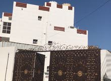 Villa property for sale Sumail - Al Khubar directly from the owner