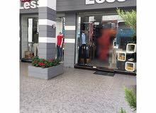 محلات less jeans بنطلونات جينز وكتان صيني وتركي اسعار مناسبه