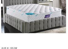 High Quality Divan Bed