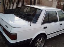 Used 1988 Bluebird