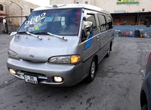 Hyundai H100 car is available for sale, the car is in New condition