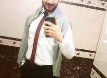 محاسب عام مصرى  خبره 4 سنوات يبحث عن عمل ' الرياض'