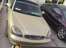 2000 Daewoo Other for sale