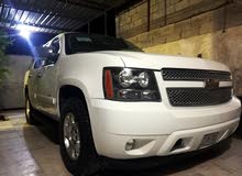 Best price! Chevrolet Tahoe 2008 for sale