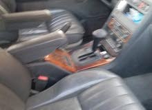 Used 1998 Range Rover for sale