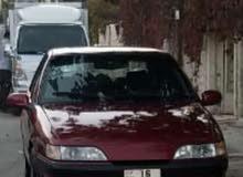 Daewoo Espero car for sale 1995 in Amman city