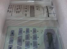 بيع اجهزة طبية للجادين فقط الاتصال