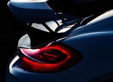 Available for sale! 130,000 - 139,999 km mileage Porsche Cayman 2014