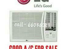 used good A/C for. A/C, Washing machine, fridge Service, Repair & maintenance pls call--66036083
