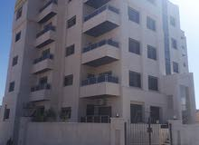 Apartment 3 Rooms for sale