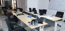 مطلوب مبرمجين للتطبيقات على شبكة الإنترنت ASP .net Programmer & Analyst