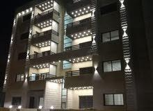 apartment for sale First Floor - Daheit Al Yasmeen