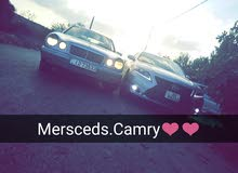 1997 Used Mercedes Benz E 200 for sale