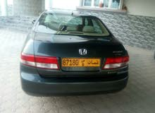 Honda Other car for sale 2005 in Barka city