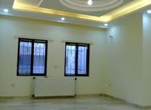 Best price 210 sqm apartment for sale in AmmanKhalda
