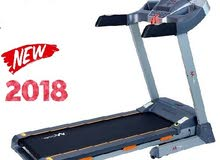 treadmill mpulse the best running and walking machine experts since 1975