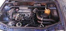 reneult megane classic model 97 diwana 2010 mazal n9iya