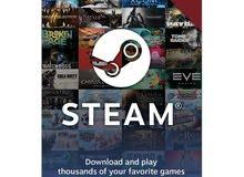 حساب ستيم في 20$ دولار + لعبة  《state of decay 2 الاصلية》