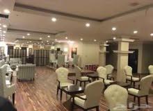 فندق للبيع في بقيق ارامكو فرصه