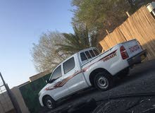 Toyota Hilux car for sale 2012 in Sumail city