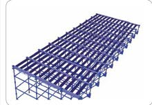 Scaffolding Sale and Rent