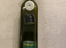 500 ml olive oil bottles500 مل علب زيت الزيتون
