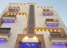 Best price 146 sqm apartment for sale in AmmanAl Qwaismeh