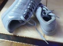 احذيه ماركه Adidas
