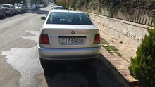 Used 2001 Volkswagen Polo for sale at best price