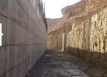 مطلوب معدة حفر للايجار