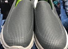 احذية رجالية سبورت مريحات جدا لي المشي والجيم والتمارين الرياضية