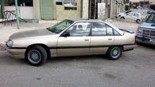 Used 1989 Opel Omega for sale at best price