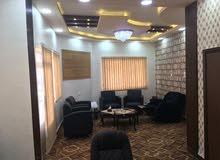 شقة مكتبية للبيع المفرق